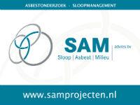 SAM-advies BV