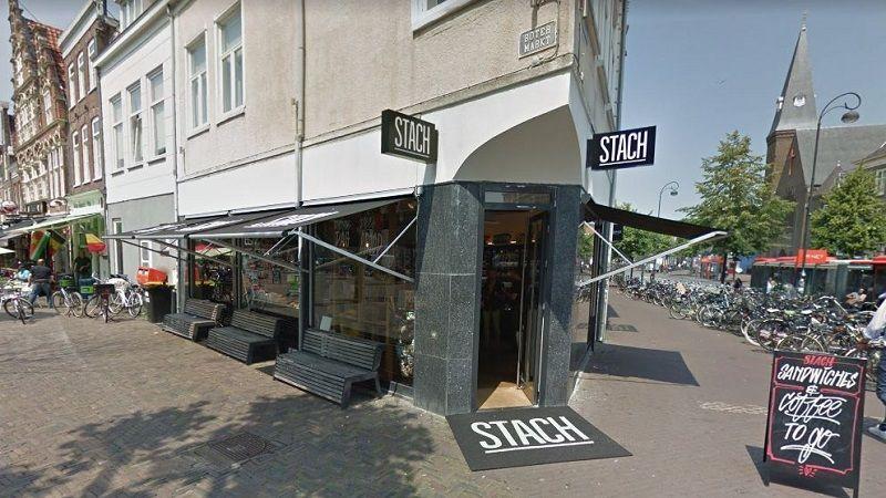Foodstores STACH overgenomen door Vermaat Groep
