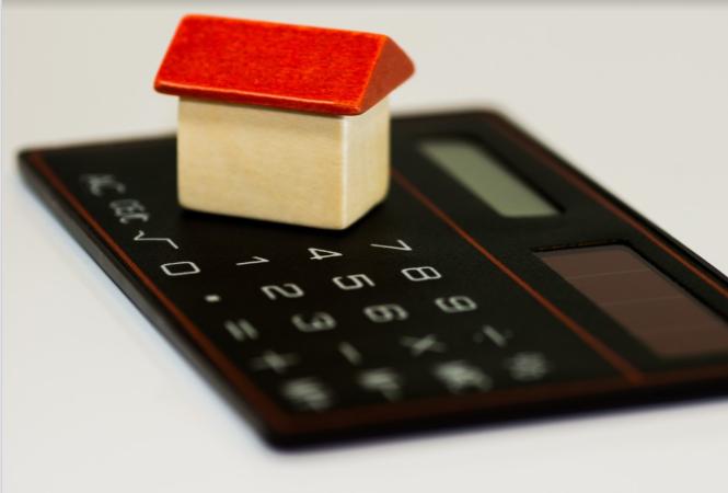 'Overbiedingsgekte' maakt jonge huizenkopers overmoedig of angstig