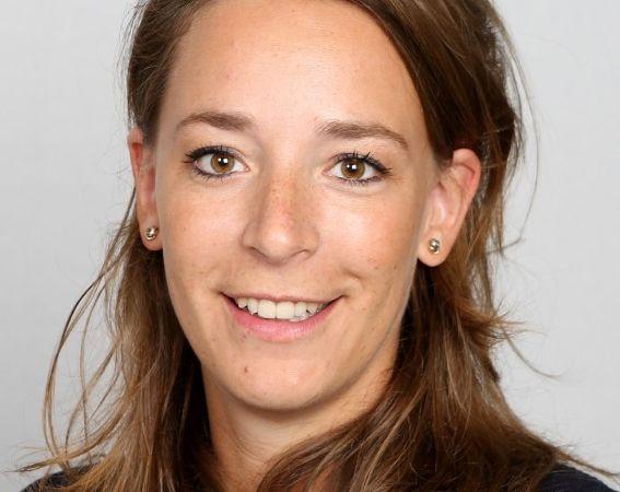 Ingrid Stricker van Deloitte Real Estate naar JLL