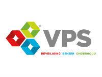 VPS Nederland