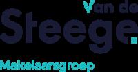 Van de Steege Makelaarsgroep logo