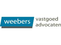 Weebers Vastgoed Advocaten