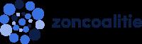 Zoncoalitie logo