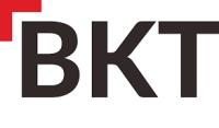 BKT-advies logo