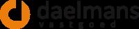 Daelmans Vastgoed logo