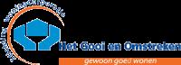 Het Gooi en Omstreken logo