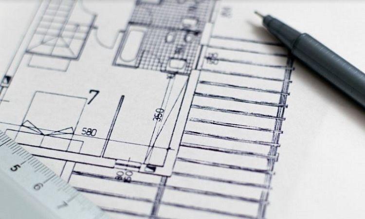 Habeon Architecten wordt Heembouw Architecten