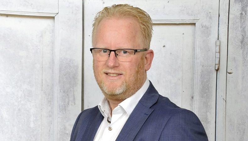 Blockchain hoogleraar waarschuwt vastgoedsector voor stilstand