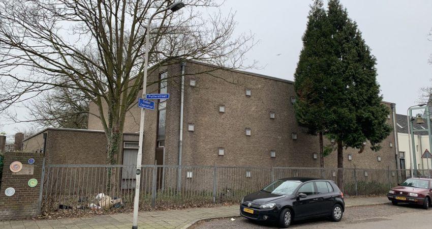 Opmerkelijk: Kerkgebouw in erfpacht uitgegeven