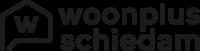 Woonplus Schiedam logo