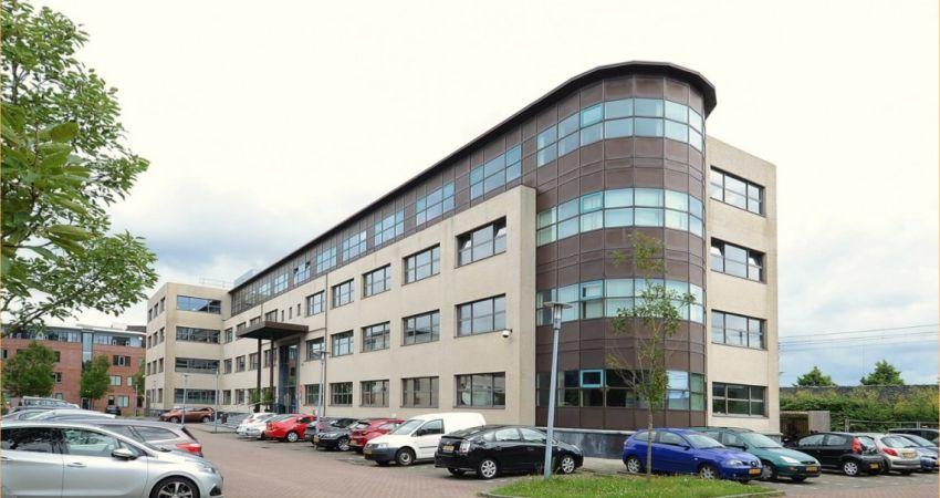 Built to Build koopt pand in Almere voor €2,8 miljoen