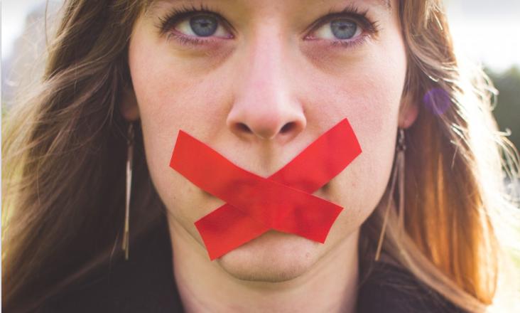 Zijn 'monddoodclausules' juridisch echt monddood?