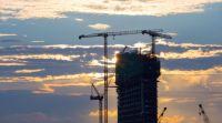 Nieuwbouwproductie van woningen groeit hard, spanning op de huizenmarkt blijft groot
