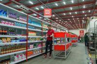 Nieuwe financieringsronde levert Picnic €600 miljoen op
