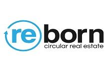 re-born bv