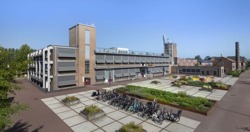 Gemeente Nijmegen gaat industrieel zorgvastgoed verkopen
