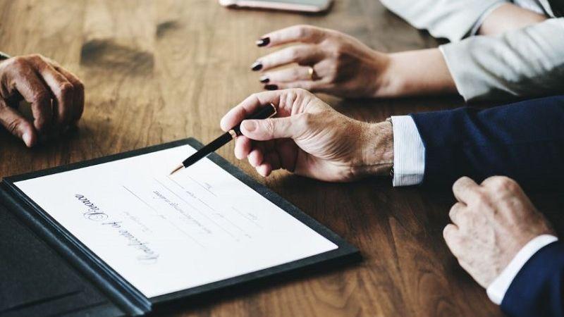 'Scheiden moet hoger op de agenda van hypotheekadviseurs'
