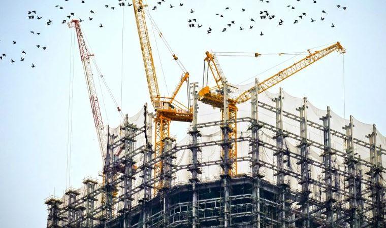 Themamaand mei: Projectontwikkeling en PROVADA