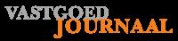Vastgoedjournaal logo