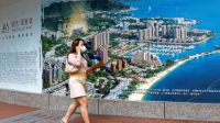 ChineseEvergrande met schuld van $300 miljard op punt van faillissement + video met uitleg