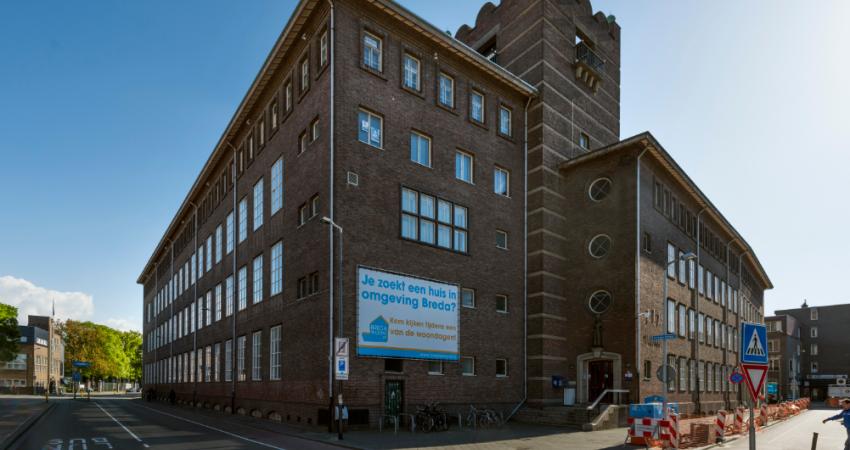 Retailers Hutspot en Waar kiezen voor winkel in Breda