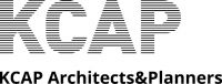 KCAP Architects&Planners