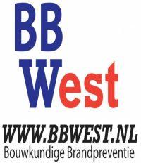 BBWest Bouwkundige Brandpreventie