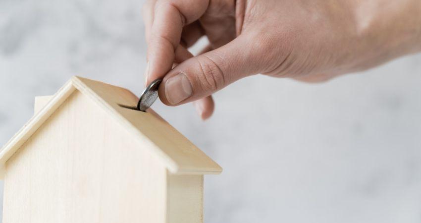 'Korte termijn politiek schaadt de woningzoekende het meest'