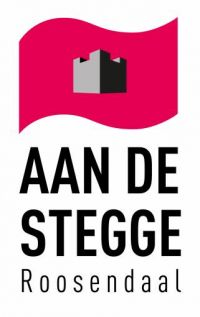 Aan de Stegge Roosendaal