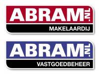 Abram Makelaardij & Vastgoedbeheer