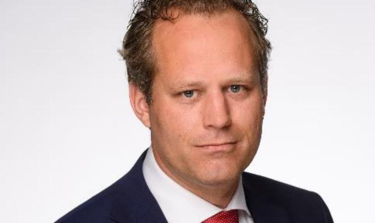 Aedifica breidt uit met een country manager voor Nederland
