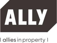 Ally Property logo