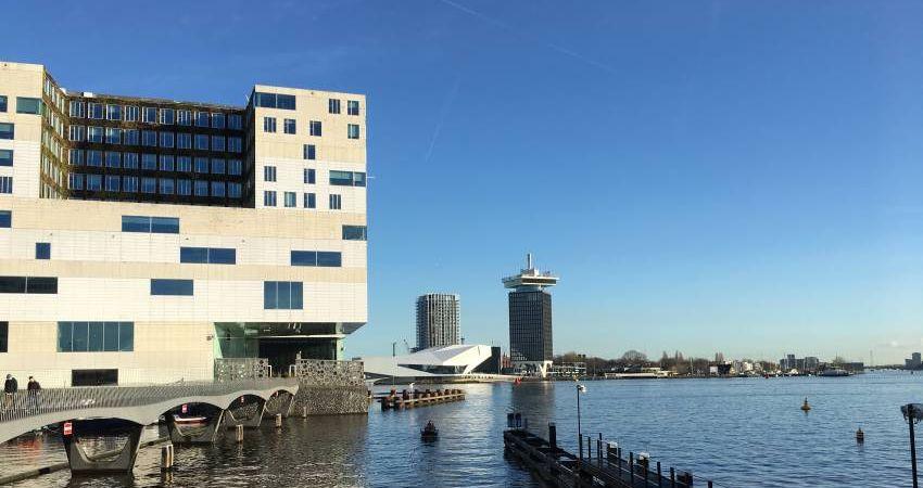 Laatste dag: Stem op de Amsterdamse vastgoedman en –vrouw!
