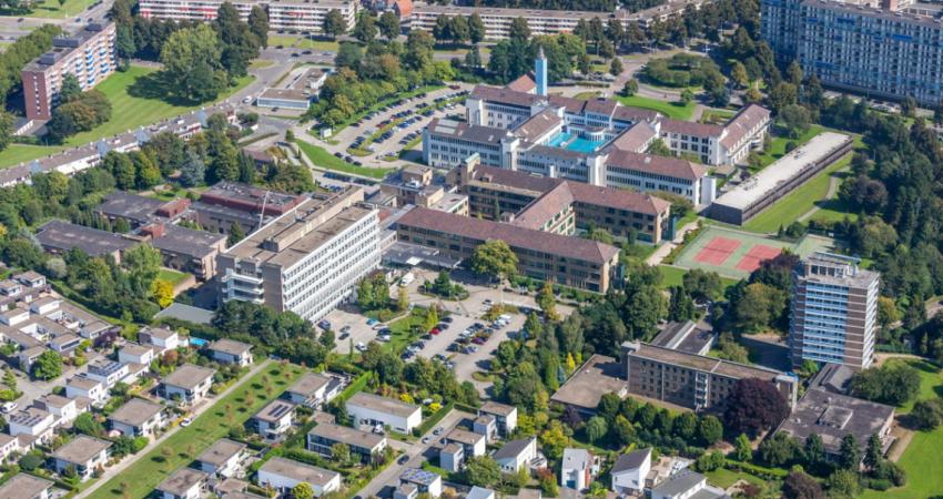All-In Real Estate verkoopt tweede project in Maastricht voor €63 miljoen