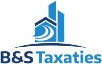 B&S Taxaties