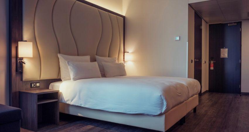 Best Western opent deuren nieuw hotel in centrum Den Haag