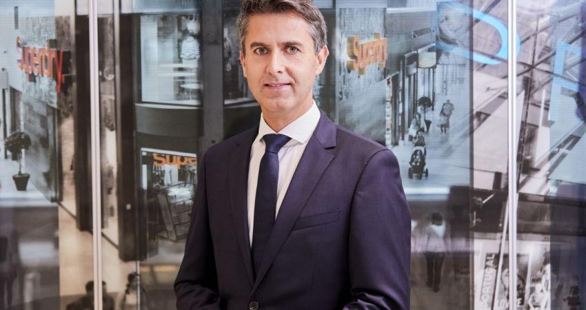 'Nederland is klaar voor Mall of the Netherlands'