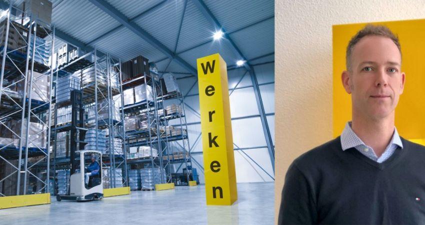BOAG breidt team uit met komst van Bastiaan Muilwijk