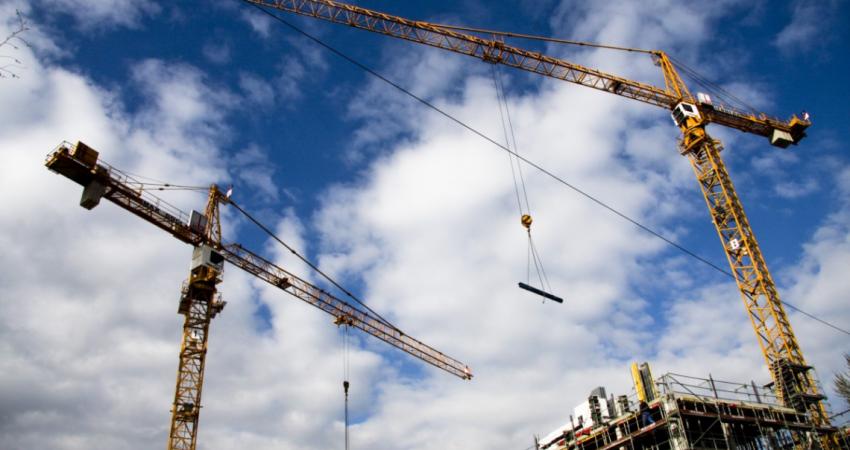 'Stikstofuitspraak kost bouwsector €14 miljard omzet, schade ontwikkelaars nog onduidelijk'