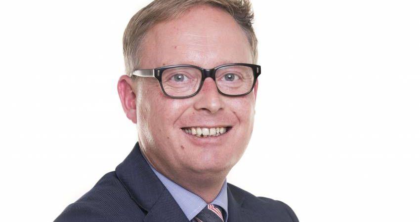 'Meer behoefte aan advies door een diverser financieringslandschap'