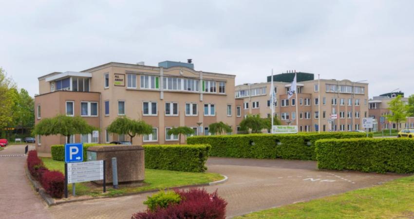 Cofinimmo koopt in Weesp zorgvastgoed voor €7 miljoen