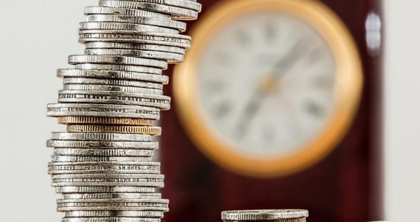 Time Equities koopt deel portefeuille Propertunity