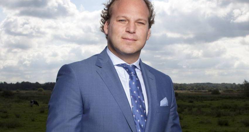 'Debt brokers zijn niet meer weg te denken in Nederland'