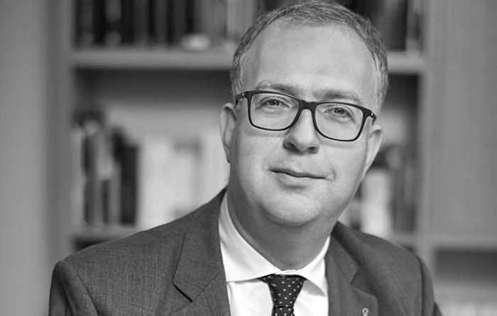 De nieuwe model bankgarantie van de ROZ: einde discussie?