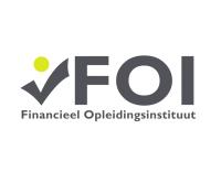 Financieel Opleidingsinstituut (FOI)
