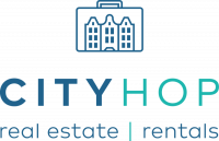 CITYHOP Real Estate