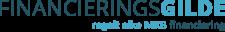 Financieringsgilde logo