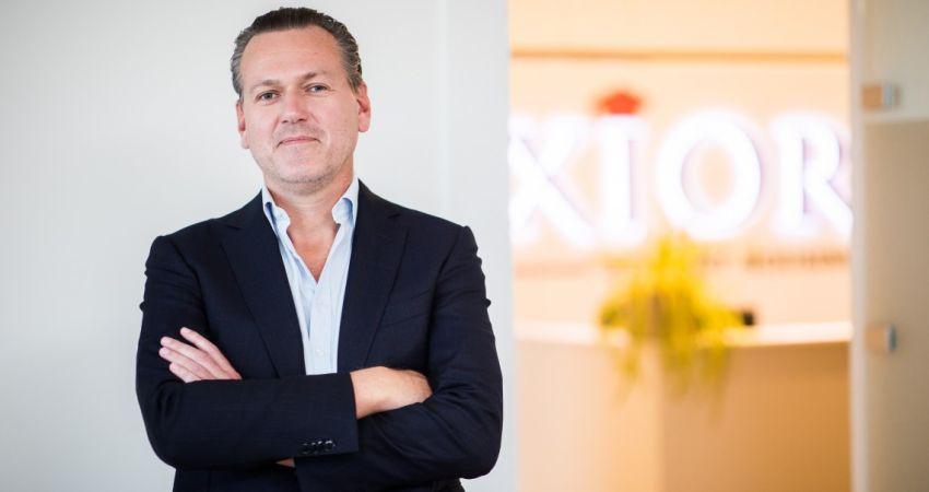 Xior: 'Niet groeien om te groeien, we willen waarde toevoegen'