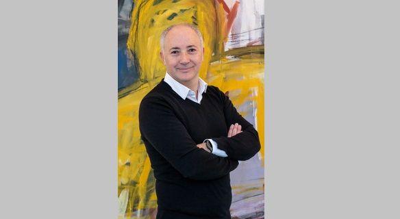 Karim Djallal nieuwe senior projectmanager bij C2N